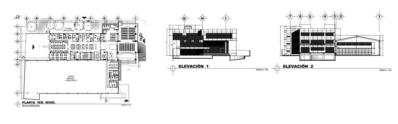 slide-planificacion